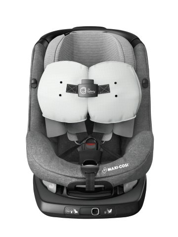 maxi cosi axissfix air my safety seats. Black Bedroom Furniture Sets. Home Design Ideas